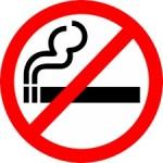 タバコを止めた話