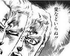 yjimage (95)