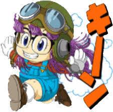 yjimage17